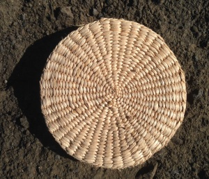 Sea basket